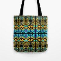 Geometric_04_analuisa Tote Bag