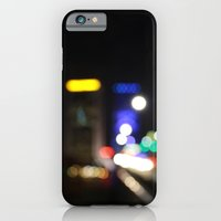 Jacksonville, Florida iPhone 6 Slim Case
