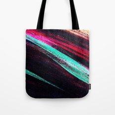 STRIPES - ORIGINAL Tote Bag