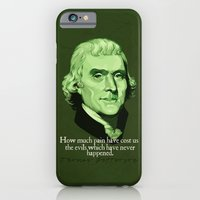 How Much Pain Have Cost … iPhone 6 Slim Case