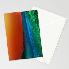 Caladan Meadow Stationery Cards