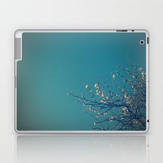 Nature's simplicity Laptop & iPad Skin