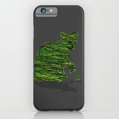Snag Slim Case iPhone 6s