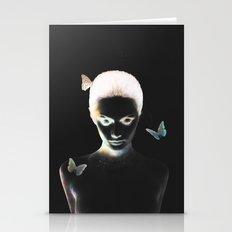 Illuminate Me Stationery Cards