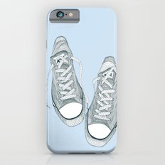 Converse iPhone 6 Slim Case