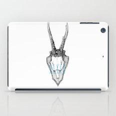 Naver Again iPad Case