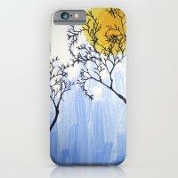 Under The Sun iPhone 6 Slim Case