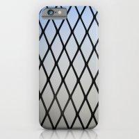 Grillin iPhone 6 Slim Case