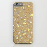 iPhone & iPod Case featuring forest001 by won tsuen