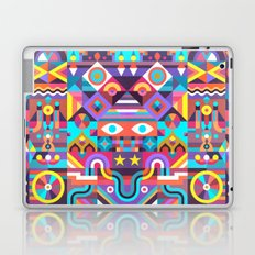 Jackpot Laptop & iPad Skin