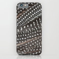 Birds of a feather Slim Case iPhone 6s