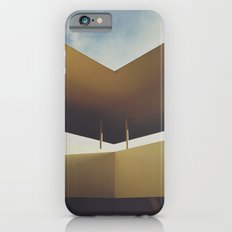 Sky Space iPhone 6 Slim Case