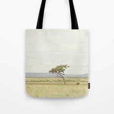 tree of life::kenya Tote Bag