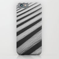 iPhone & iPod Case featuring Sands of Time by Jillian Schipper