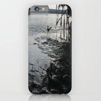 Waterway iPhone 6 Slim Case