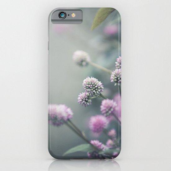 you belong iPhone & iPod Case