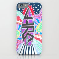 ►Surf iPhone & iPod Case