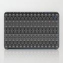 Jambourine iPad Case