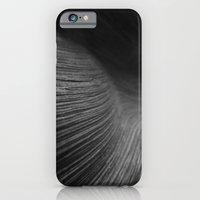 Palms 1.2 iPhone 6 Slim Case