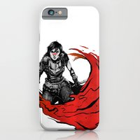 Hawke iPhone 6 Slim Case