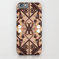 The Blow up iPhone 6 Slim Case