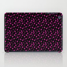 Aliens-Pink iPad Case