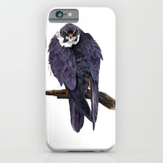 Hobby iPhone 6 Slim Case