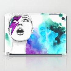 Bowia iPad Case
