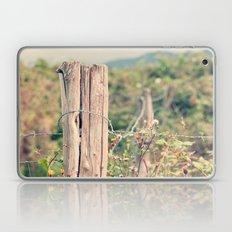 Countryside Laptop & iPad Skin