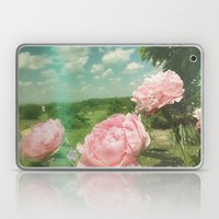 Boho Vibe Laptop & iPad Skin