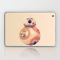 BeeBee-Ate Laptop & iPad Skin
