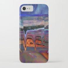 Lava Slim Case iPhone 7