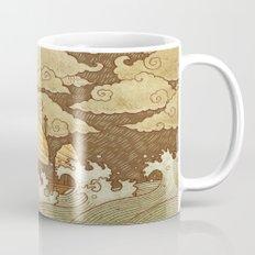 Tempest  Mug