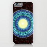 Beating Planet iPhone 6 Slim Case