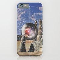 Holy Hand iPhone 6 Slim Case