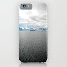 Cruising Slim Case iPhone 6s