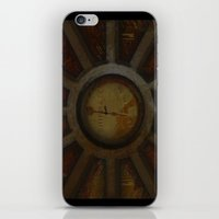 METAL WORLD - 020 iPhone & iPod Skin