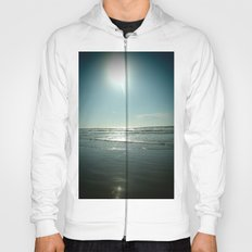 Califorication. Hoody