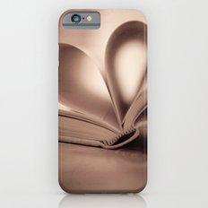 Emerson iPhone 6 Slim Case