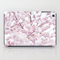 Sakura Bloom. iPad Case