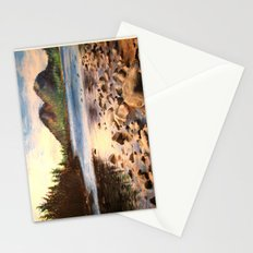 Acadia Stationery Cards