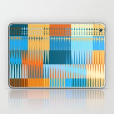 the colours of this year Laptop & iPad Skin