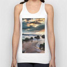 The Absolute Unisex Tank Top