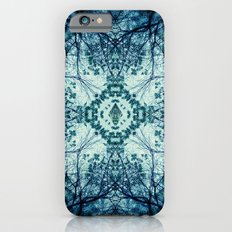 Searching Slim Case iPhone 6s