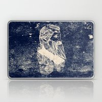 Our Own Masters Laptop & iPad Skin