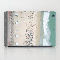 TOP IPANEMA iPad Case