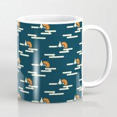 Cloudbreak Mug