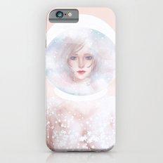 The stargazer iPhone 6 Slim Case