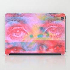 Anytime Anywhere iPad Case