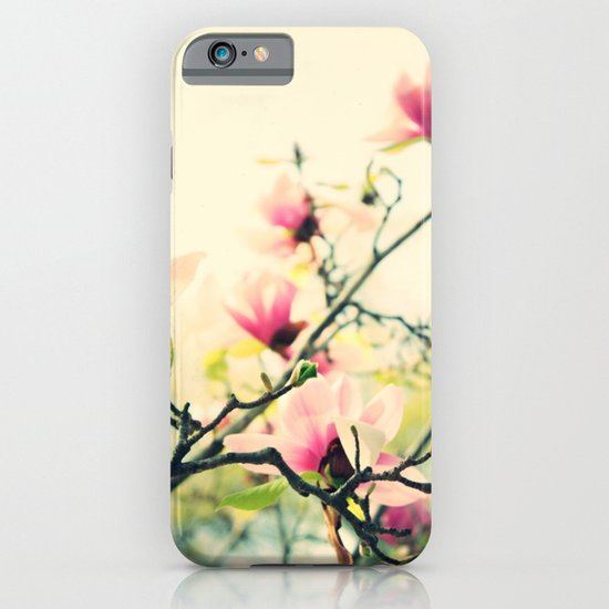 evermore iPhone & iPod Case